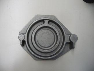 k1050195