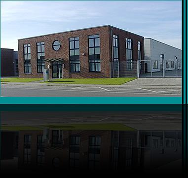 WESTRO GmbH Feuerungsbau • Industrieanlagen Max-Planck-Ring 24 Gewerbepark Kaisergarten 46049 Oberhausen Germany Tel. +49 208 / 6 20 29-0 Fax +49 208 / 2 55 59 info@westro-gmbh.de