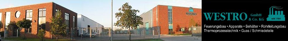 Westro GmbH